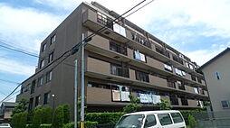 ソフィア戸田 2階 中古マンション