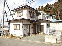 青森県八戸市大字田面木字エヒサ沢6-12