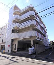 木屋町駅 1.9万円