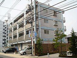 佐伯区役所前駅 6.0万円