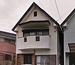 大阪府和泉市室堂町