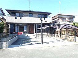 井田川駅 2,100万円