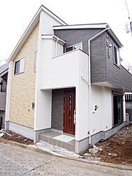 神奈川県横浜市中区大芝台
