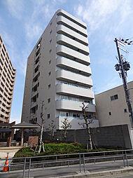 TOCCHI[9階]の外観