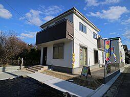 福岡県宗像市三倉