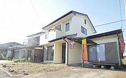 神奈川県横浜市青葉区奈良町1545-4