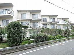 シャルム東戸塚