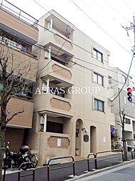戸越駅 5.2万円