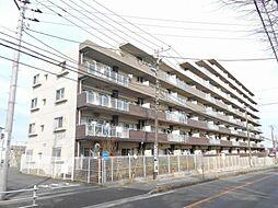 ダイヤモンドマンションビーランド 花見川区長作町