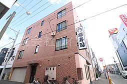 中島公園駅 3.8万円