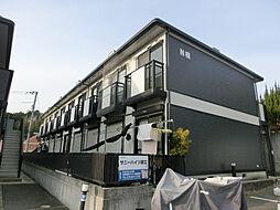 JR東海道・山陽本線 姫路駅 バス24分 山田東口停下車 徒歩3分の賃貸アパート