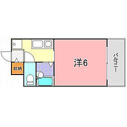 明石駅 3.3万円