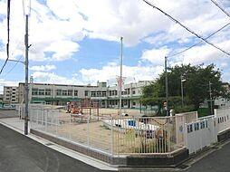 カーサフィオーレ弐番館[3階]の外観