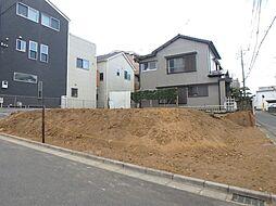 津田沼駅 4,390万円