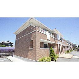 富田浜駅 6.1万円