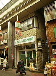 Osaka Metro谷町線 谷町六丁目駅 徒歩2分の賃貸店舗事務所