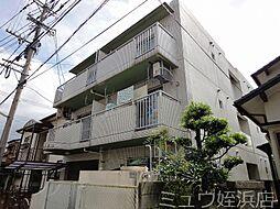 姪浜駅 2.9万円