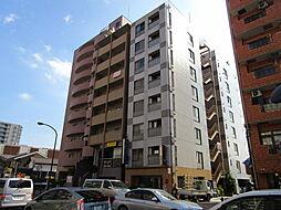 府中駅 12.9万円