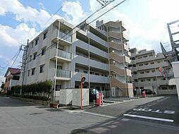 マ・トール上尾ソレイユテラス(選べるリフォーム)
