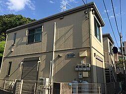 綱島駅 10.0万円