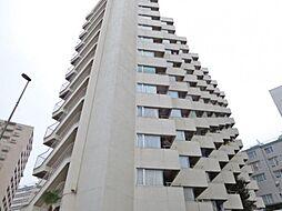 中銀高輪マンシオン 8階