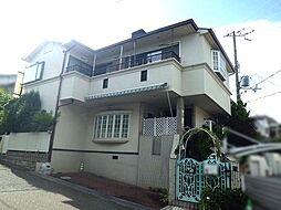 兵庫県神戸市須磨区妙法寺字トン松