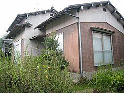 鳥取県米子市吉谷