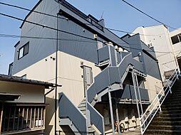 浦上駅前駅 4.7万円