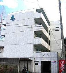 成増駅 3.5万円