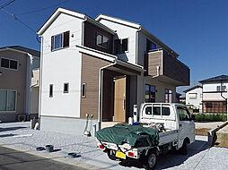 福岡県直方市大字感田