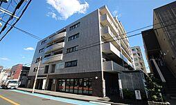 横浜クオーレ星川