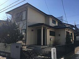 埼玉県東松山市五領町11-4