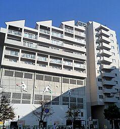 アミング潮江イーストA3号棟 15-3号棟
