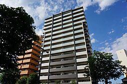レーベン宇都宮SAKURAS TOWER