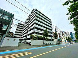 渋谷本町マンション