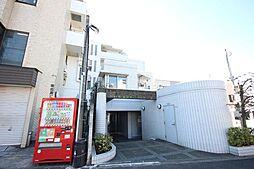 藤和シティコープ代田橋