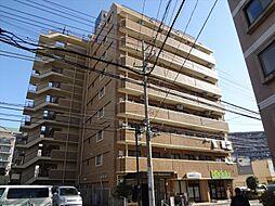 ライオンズマンション南橋本5階 南橋本駅歩2分