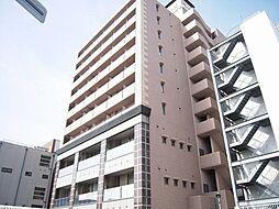 サンロード・スクエア・ショウワ[5階]の外観