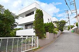 神奈川県横須賀市秋谷