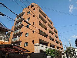 富士林プラザ竹町 五番館 中古マンション