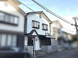 京都市左京区下鴨本町