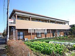 東本郷通6丁目 2.0万円
