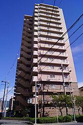 ディナスティ東大阪アテンシアシティ