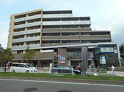 ネオシティ御崎公園