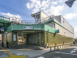 北綾瀬駅 3,249万円