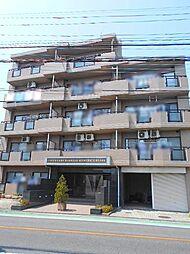 シティーコーポパルナス廻田PARTII
