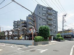 グリーンキャピタル朝霞台