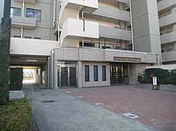 ライオンズマンション東松山 売事務所