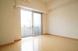 東京都豊島区東池袋2丁目の賃貸マンションの外観