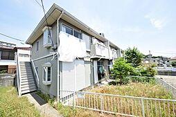 戸塚駅 4.6万円